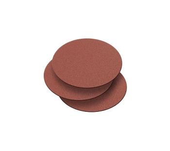 2 inch sanding discs, pack of 10