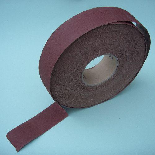 2 inch Abrasive Roll