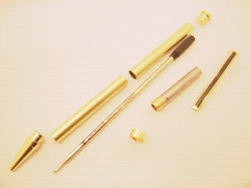 pen insert broad band