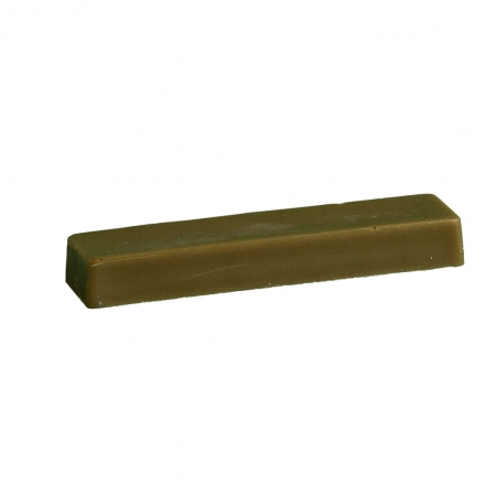 Carnauba wax stick