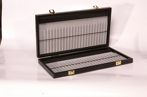 48 pen display box