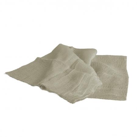 Chestnut Tack-Cloth