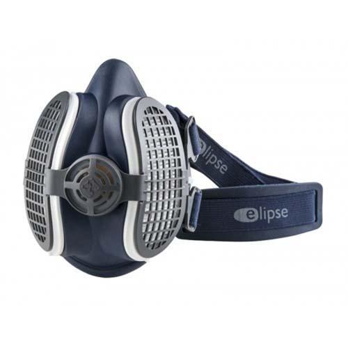 elipse P3 dust mask