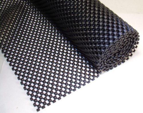 Slip Resistant Mat